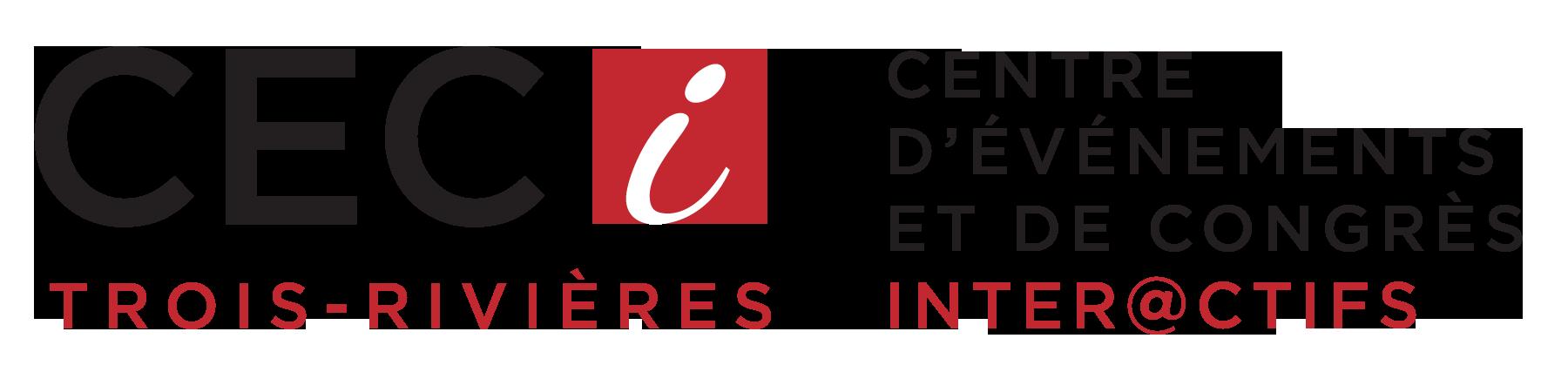 Centre d'événements et de congrès interactifs