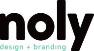 Noly design + branding