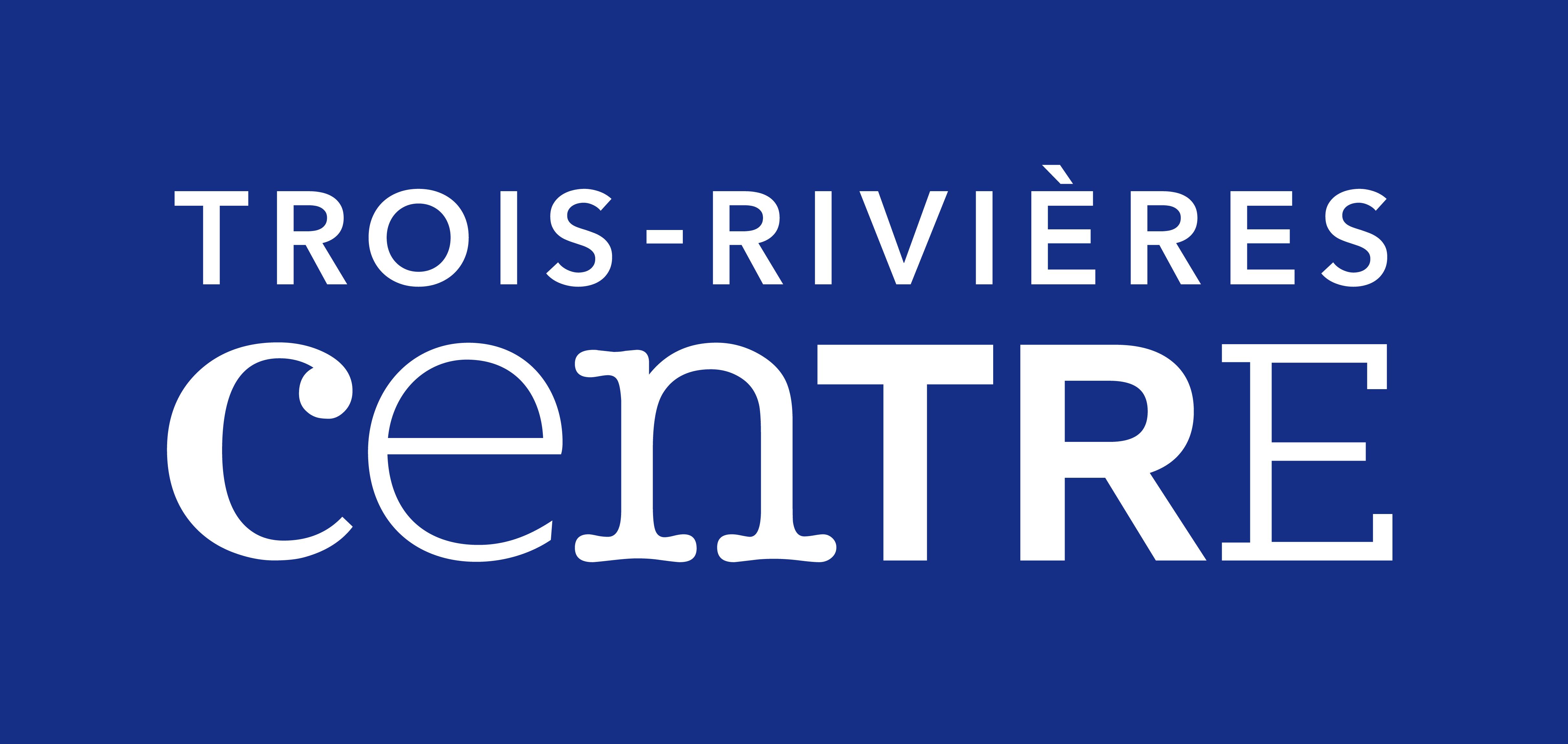 Trois-Rivières Centre